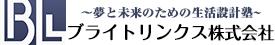 ブライトリンクス   新宿でFP相談